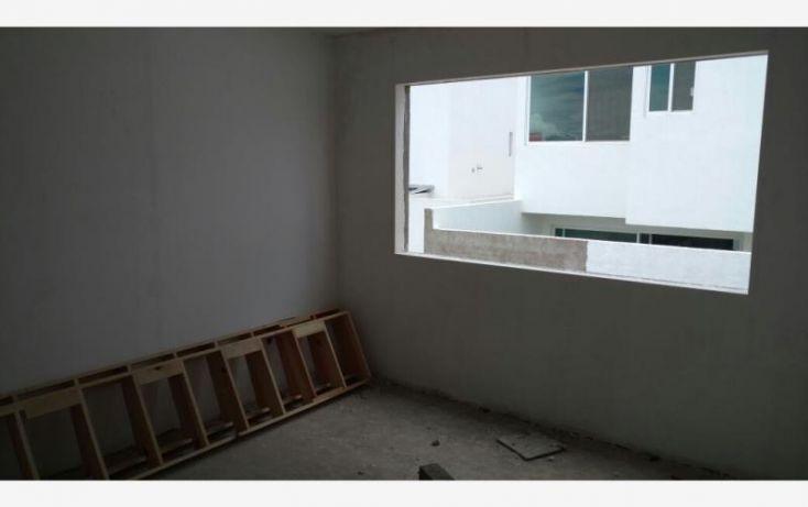 Foto de casa en venta en paseo de las lomas 40, juriquilla, querétaro, querétaro, 1674554 no 11