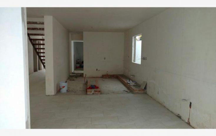 Foto de casa en venta en paseo de las lomas 40, juriquilla, querétaro, querétaro, 1674554 no 14