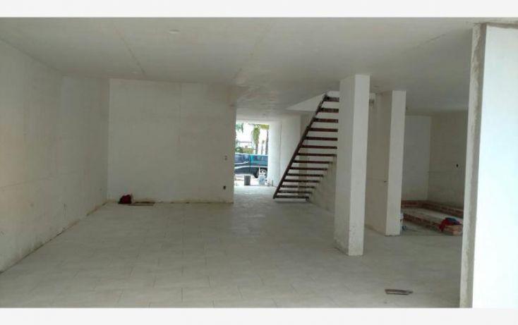 Foto de casa en venta en paseo de las lomas 40, juriquilla, querétaro, querétaro, 1674554 no 15