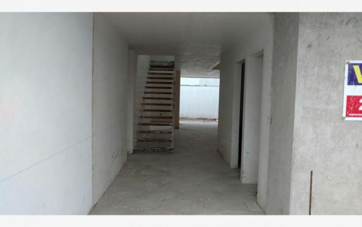 Foto de casa en venta en paseo de las lomas 40, juriquilla, querétaro, querétaro, 1674554 no 16