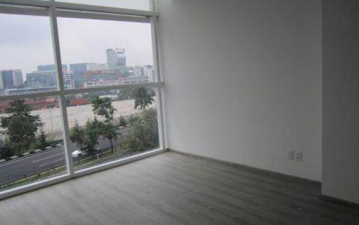 Foto de oficina en renta en, paseo de las lomas, álvaro obregón, df, 1202247 no 02