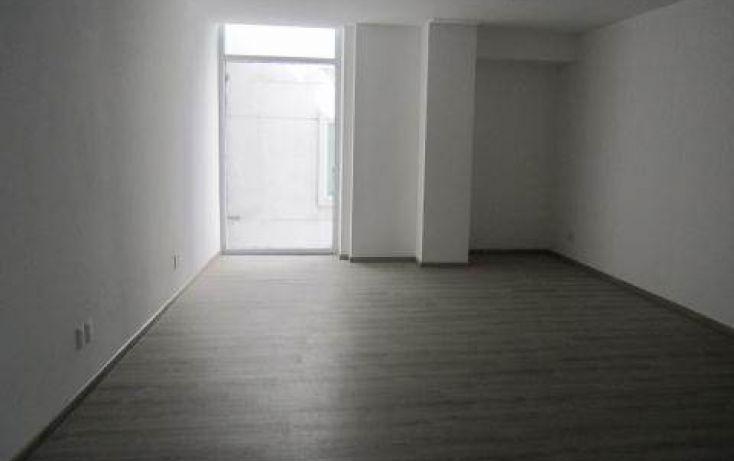Foto de oficina en renta en, paseo de las lomas, álvaro obregón, df, 1202247 no 05