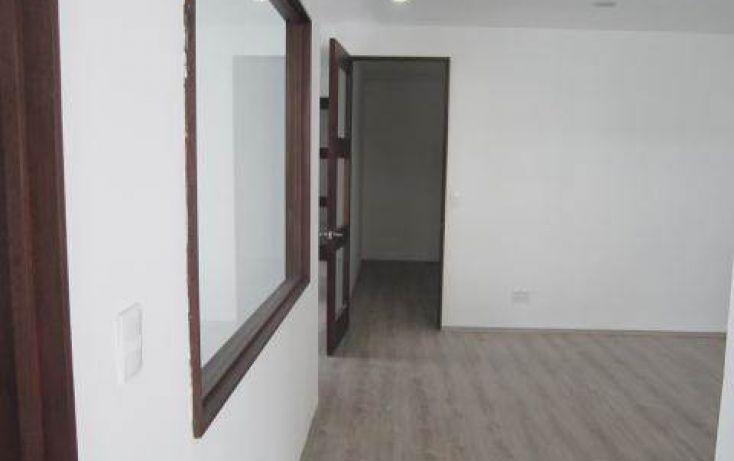 Foto de oficina en renta en, paseo de las lomas, álvaro obregón, df, 1202247 no 08