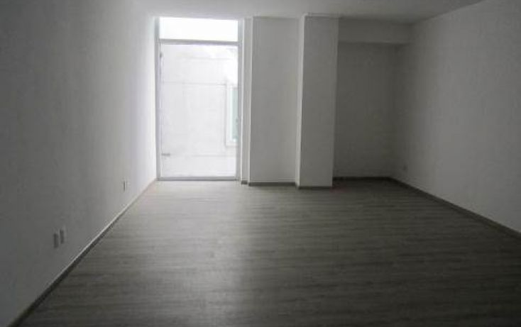 Foto de oficina en renta en, paseo de las lomas, álvaro obregón, df, 1202247 no 09