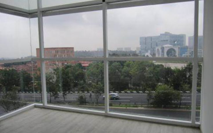 Foto de oficina en renta en, paseo de las lomas, álvaro obregón, df, 1202247 no 11