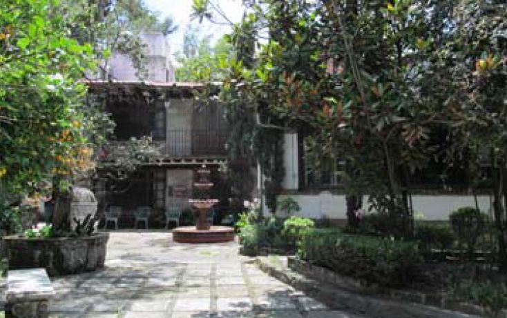 Foto de casa en venta en, paseo de las lomas, álvaro obregón, df, 1318553 no 04