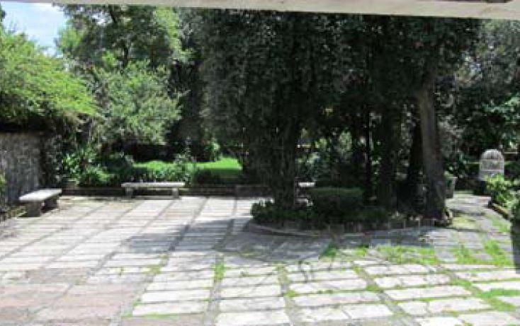 Foto de casa en venta en, paseo de las lomas, álvaro obregón, df, 1318553 no 05