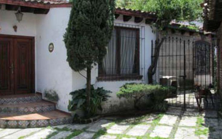 Foto de casa en venta en, paseo de las lomas, álvaro obregón, df, 1318553 no 06