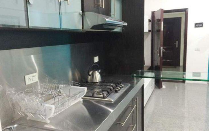 Foto de departamento en renta en, paseo de las lomas, álvaro obregón, df, 1765971 no 03