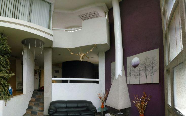 Foto de casa en venta en, paseo de las lomas, álvaro obregón, df, 1774700 no 05