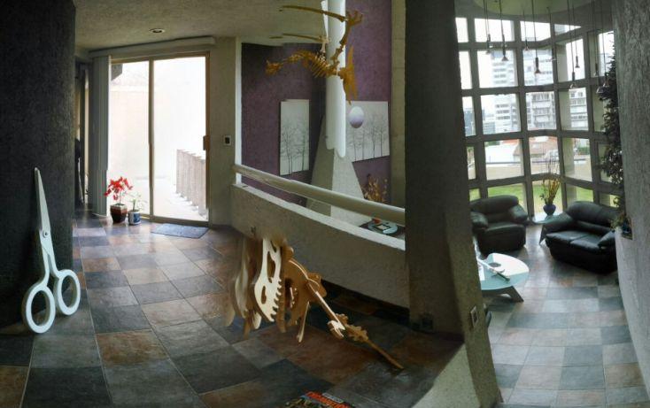 Foto de casa en venta en, paseo de las lomas, álvaro obregón, df, 1774700 no 06