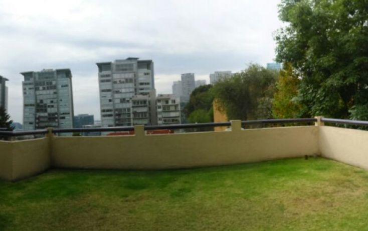 Foto de casa en venta en, paseo de las lomas, álvaro obregón, df, 1774700 no 14