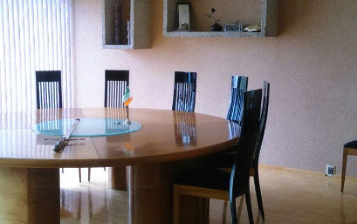 Foto de casa en venta en, paseo de las lomas, álvaro obregón, df, 1775664 no 04