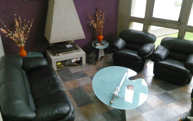 Foto de casa en venta en, paseo de las lomas, álvaro obregón, df, 1775664 no 07