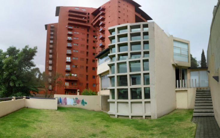 Foto de casa en venta en, paseo de las lomas, álvaro obregón, df, 1775664 no 13