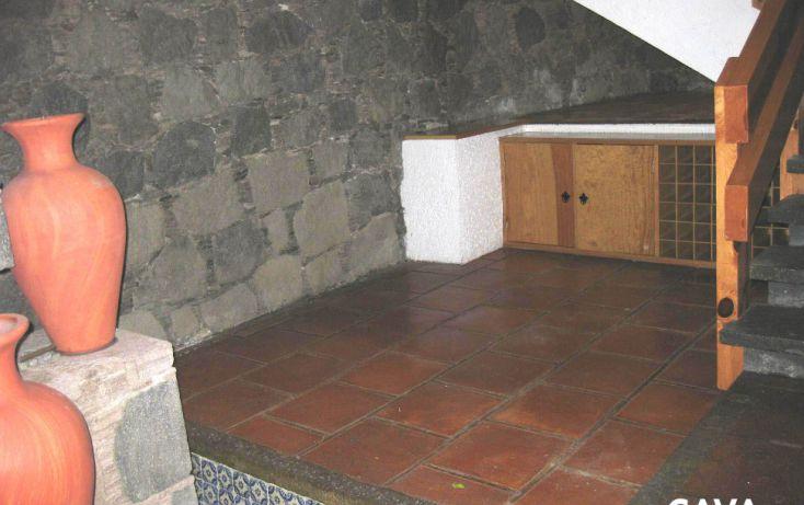 Foto de casa en renta en, paseo de las lomas, álvaro obregón, df, 1929672 no 09