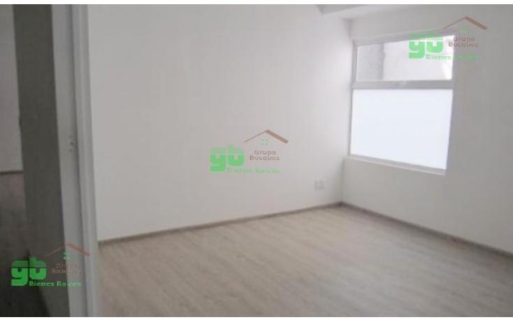 Foto de oficina en renta en  , paseo de las lomas, álvaro obregón, distrito federal, 1304127 No. 02