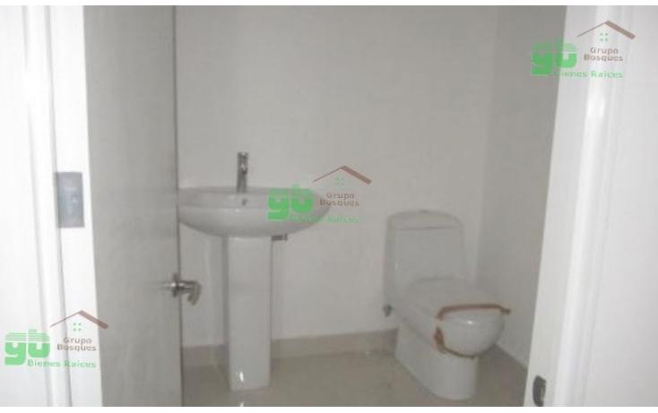Foto de oficina en renta en  , paseo de las lomas, álvaro obregón, distrito federal, 1304127 No. 04