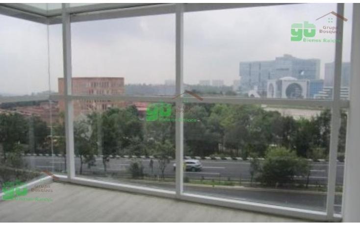 Foto de oficina en renta en  , paseo de las lomas, álvaro obregón, distrito federal, 1304127 No. 06