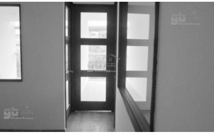 Foto de oficina en renta en  , paseo de las lomas, álvaro obregón, distrito federal, 1304127 No. 08