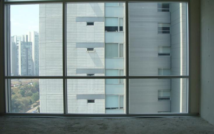 Foto de oficina en venta en  , paseo de las lomas, álvaro obregón, distrito federal, 2021839 No. 04