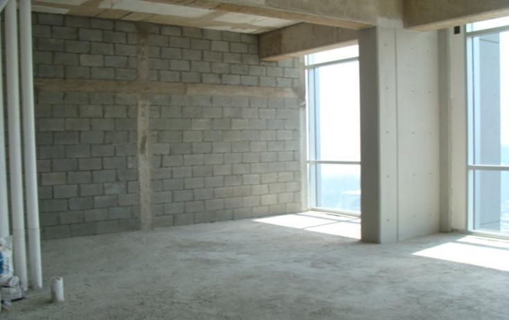 Foto de oficina en venta en  , paseo de las lomas, álvaro obregón, distrito federal, 2021839 No. 07