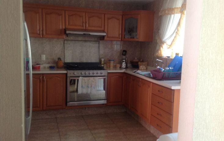 Foto de casa en venta en, paseo de las lomas, morelia, michoacán de ocampo, 1462725 no 05