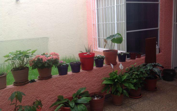 Foto de casa en venta en, paseo de las lomas, morelia, michoacán de ocampo, 1462725 no 06