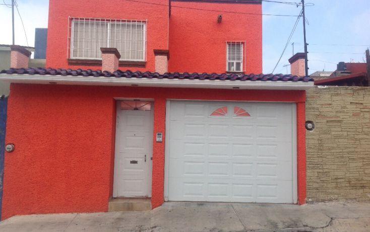 Foto de casa en venta en, paseo de las lomas, morelia, michoacán de ocampo, 1683824 no 01