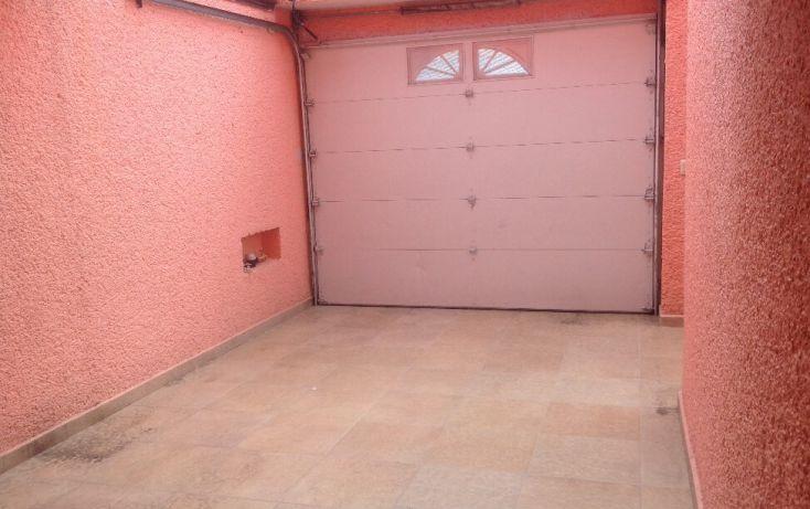 Foto de casa en venta en, paseo de las lomas, morelia, michoacán de ocampo, 1683824 no 02