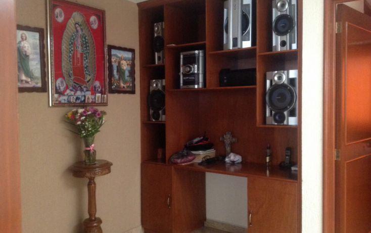 Foto de casa en venta en, paseo de las lomas, morelia, michoacán de ocampo, 1683824 no 08