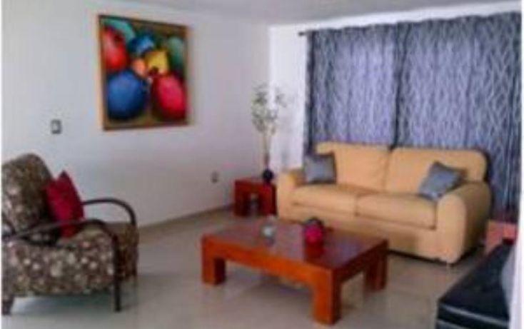 Foto de casa en venta en paseo de las margaritas 100, casanova, san luis potosí, san luis potosí, 1544106 no 03