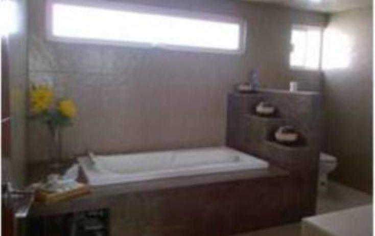 Foto de casa en venta en paseo de las margaritas 100, casanova, san luis potosí, san luis potosí, 1544106 no 04