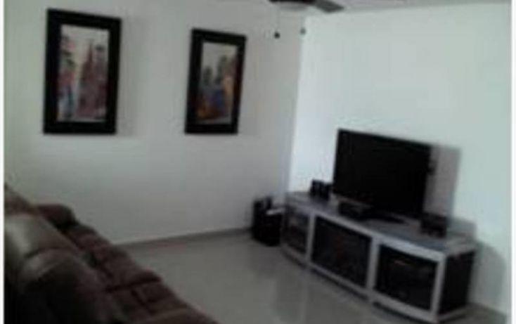 Foto de casa en venta en paseo de las margaritas 100, casanova, san luis potosí, san luis potosí, 1544106 no 06