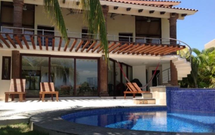 Foto de casa en venta en paseo de las mariposas 1, nuevo vallarta, bahía de banderas, nayarit, 778997 no 02