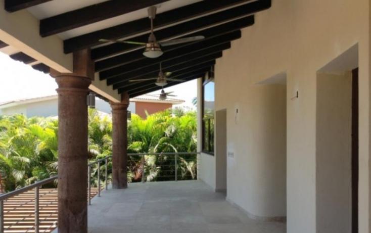 Foto de casa en venta en paseo de las mariposas 1, nuevo vallarta, bahía de banderas, nayarit, 778997 no 04