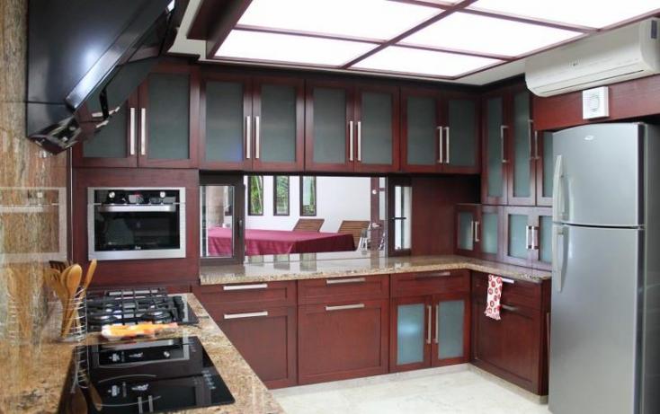 Foto de casa en venta en paseo de las mariposas 1, nuevo vallarta, bahía de banderas, nayarit, 778997 no 06