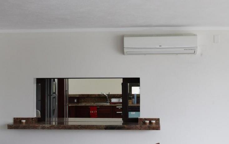 Foto de casa en venta en paseo de las mariposas 1, nuevo vallarta, bahía de banderas, nayarit, 778997 no 14