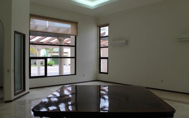 Foto de casa en venta en paseo de las mariposas 1, nuevo vallarta, bahía de banderas, nayarit, 778997 no 16