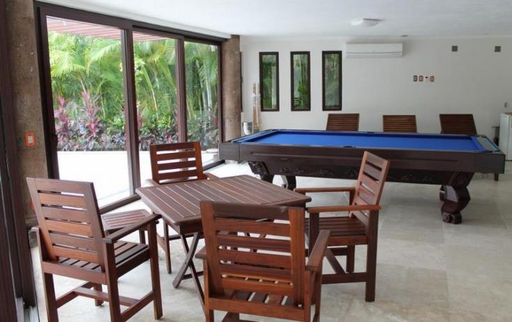 Foto de casa en venta en paseo de las mariposas 1, nuevo vallarta, bahía de banderas, nayarit, 778997 no 18