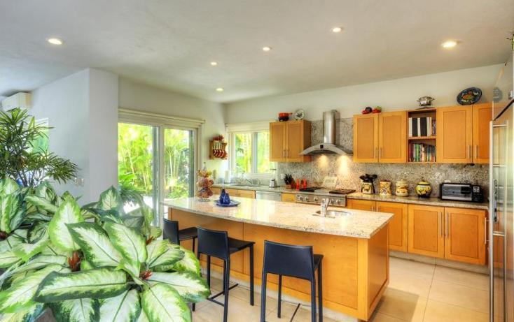 Foto de casa en venta en  71, nuevo vallarta, bahía de banderas, nayarit, 1352207 No. 02