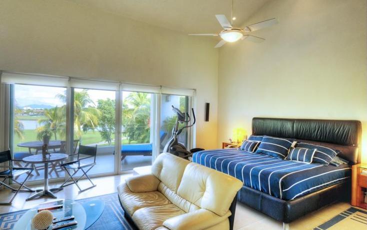Foto de casa en venta en  71, nuevo vallarta, bahía de banderas, nayarit, 1352207 No. 04