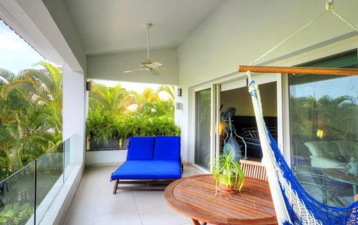 Foto de casa en venta en  71, nuevo vallarta, bahía de banderas, nayarit, 1352207 No. 08