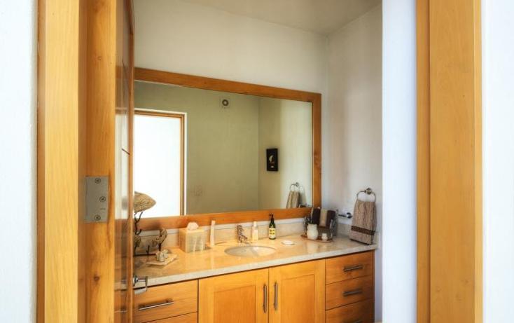 Foto de casa en venta en  71, nuevo vallarta, bahía de banderas, nayarit, 1352207 No. 19