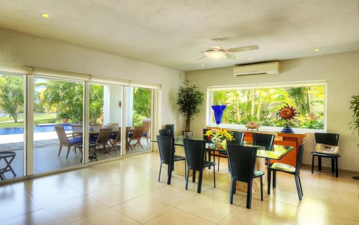 Foto de casa en venta en  71, nuevo vallarta, bahía de banderas, nayarit, 1352207 No. 26