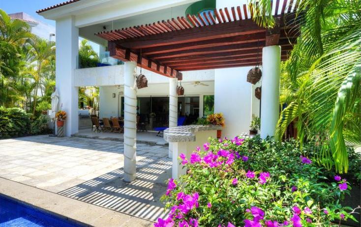 Foto de casa en venta en  71, nuevo vallarta, bahía de banderas, nayarit, 1352207 No. 31