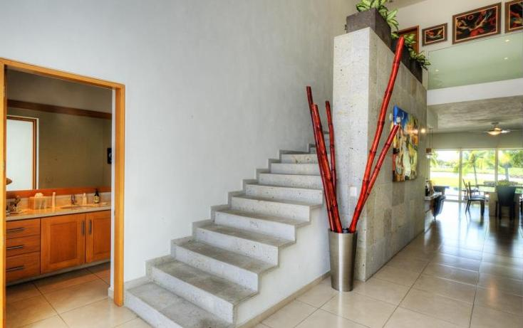 Foto de casa en venta en  71, nuevo vallarta, bahía de banderas, nayarit, 1352207 No. 32