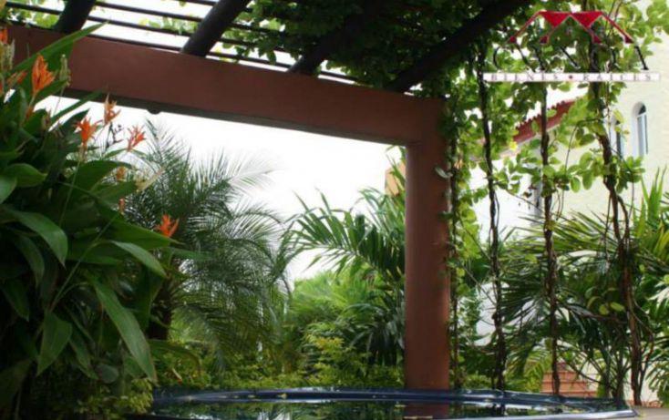 Foto de casa en venta en paseo de las mariposas, nuevo vallarta, bahía de banderas, nayarit, 1762540 no 02