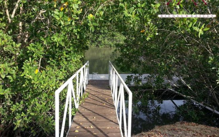 Foto de casa en venta en paseo de las mariposas, nuevo vallarta, bahía de banderas, nayarit, 1762540 no 04