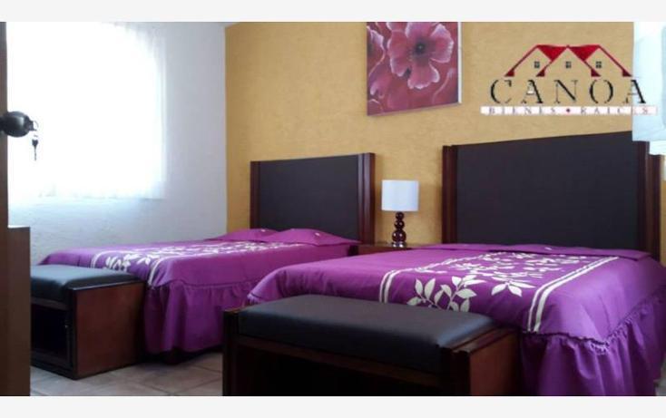 Foto de casa en venta en paseo de las mariposas, nuevo vallarta, bahía de banderas, nayarit, 1762540 no 05